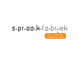 spraakfabriek